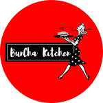 box kue buncha kitchen bali