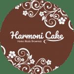 box harmoni cake tangerang