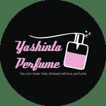 box parfum wanita