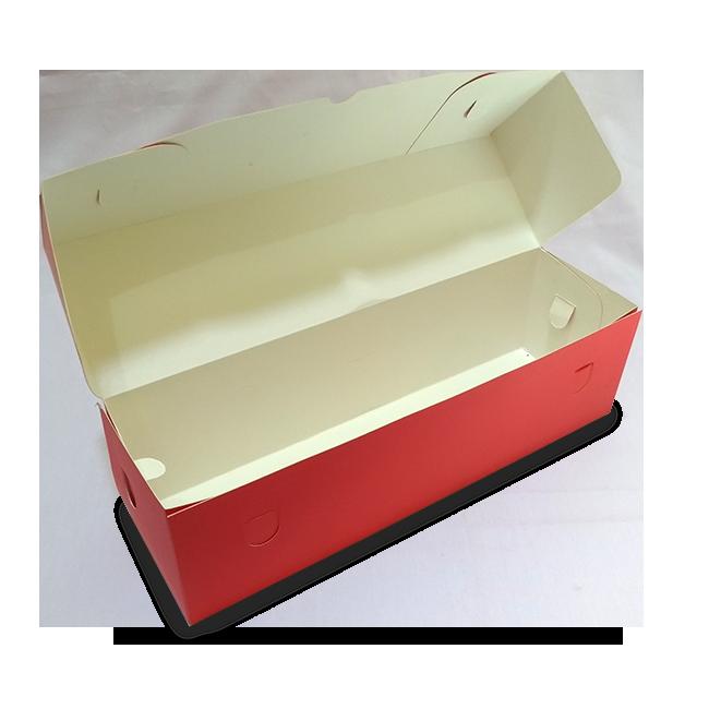 Dus Kotak Roti Spesial untuk Bisnis Kue Kekinian Laris Manis